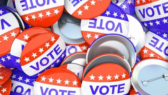 State Senate, House and County Council candidates to talk about issues at forum Monday night
