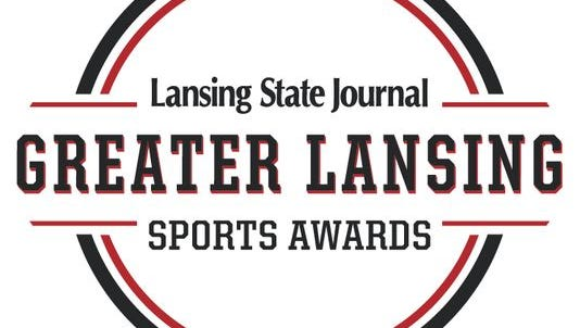 Vote for the Lansing State Journal prep video of the year award. The winner will be announced at the inaugural Greater Lansing Sports Awards banquet June 7.
