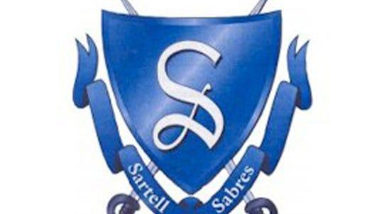 Sartell