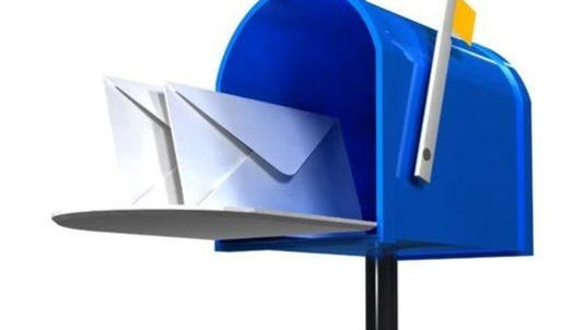Send letters to the editor to letters@montgomeryadvertiser.com. Maximum length 250 words.