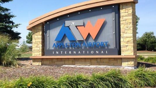 Appleton International Airport