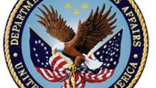 A free legal clinic is set for veterans from 1 to 3 p.m. June 9 at the Alexandria VA Medical Center's Auditorium.