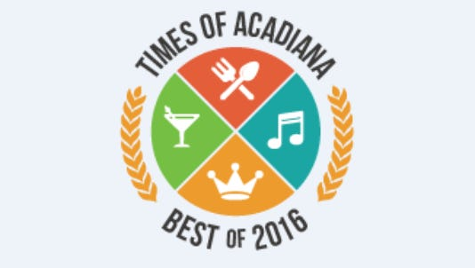 "Buy your tickets today for the 2016 Times ""Best of"" party on June 23."