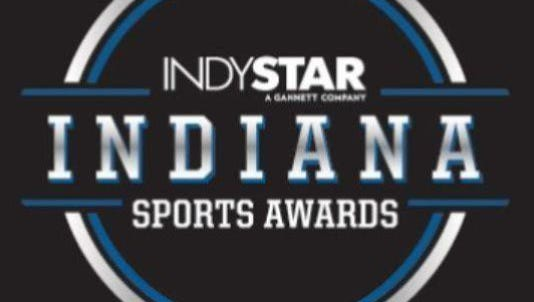 See Indiana's athletes of the week.