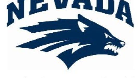 The Nevada club baseball team beat East Carolina, 7-4, on Thursday to win the National Club Baseball Association Division I World Series in Paducah, Ky.