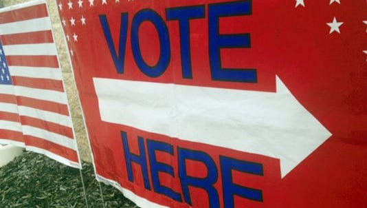Absentee voting for Minnesota's Aug. 9 primary election starts Friday, Aug. 5.