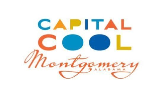 Capitol Cool Montgomery