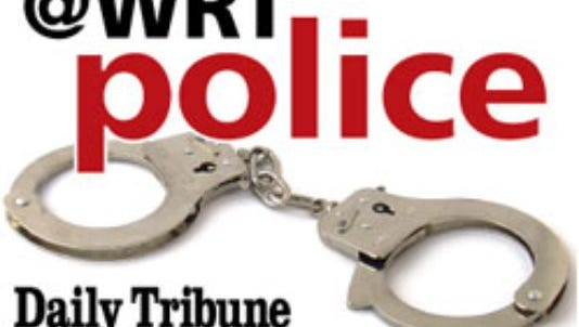 WRT Police