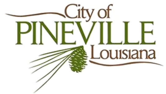 A special meeting of the Pineville City Council is set for noon Thursday for a public hearing and then adoption of the 2016-17 budget.