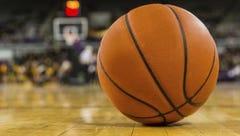 Detroit Renaissance hoops saga turning into heated 'he said, she said'