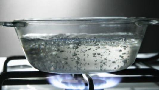 UPDATE: Buckeye Water District 50 boil advisory lifted