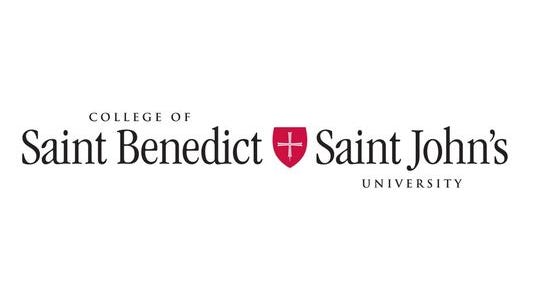 College of St. Benedict and St. John's University