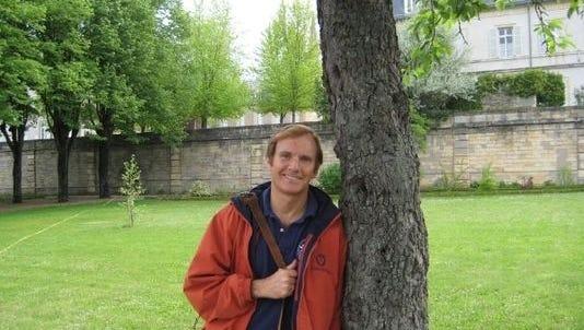 John Schweska