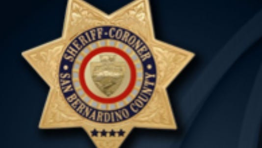 San Bernardino County sheriff's officials are investigating three unrelated deaths at the Hard Summer music festival in Fontana.