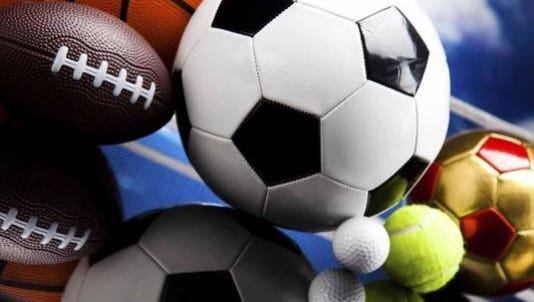 The boys and girls Athlete of the Year selections will be named in the coming weeks.