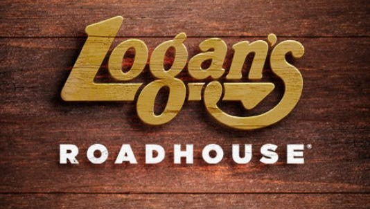 According to Bloomberg, Logan's Roadhouse appears headed to bankruptcy.