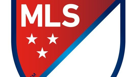 Murfreesboro Mayor Shane McFarland joined 22 other Nashville businessmen in an effort to try to attract a MLS team to the Nashville Area.
