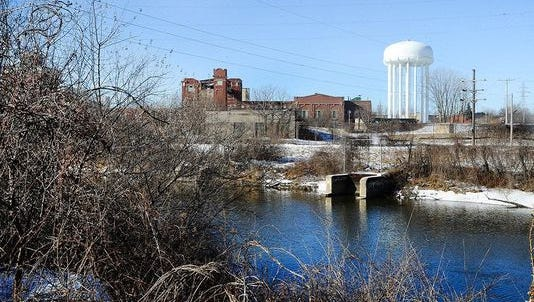 Officials at the Michigan Department of Health and Human Services and the Genesee County Health Department said a fourth case this year of Legionnaires' was confirmed Monday.