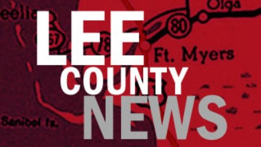 Lee County Commissioners have taken the first step toward purchase of 600 acres of land for the Conservation 20/20 program.