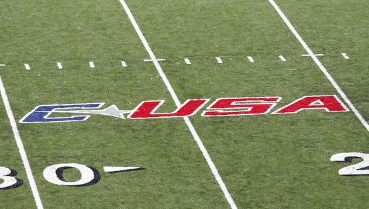 Conference USA will not have any games on earlier in the week this year.