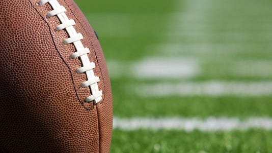 Amid a police investigation into horrifying hazing allegations against players, an Indiana high school has suspended more than half its football team and forfeited a second consecutive game to open the season.