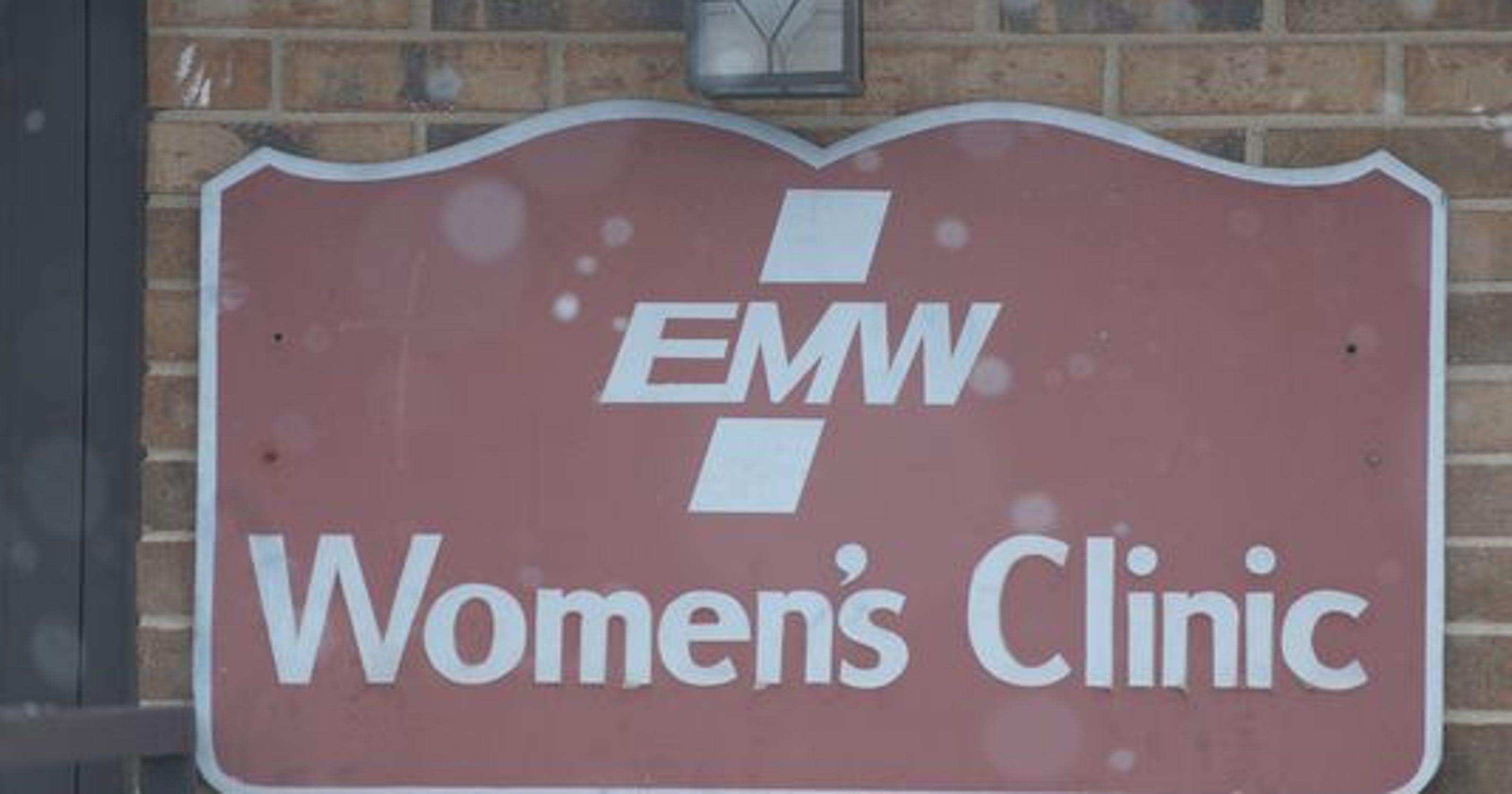 Kentucky Abortion Clinics - find abortion clinics near me ...