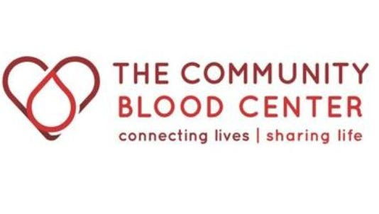 The Community Blood Center
