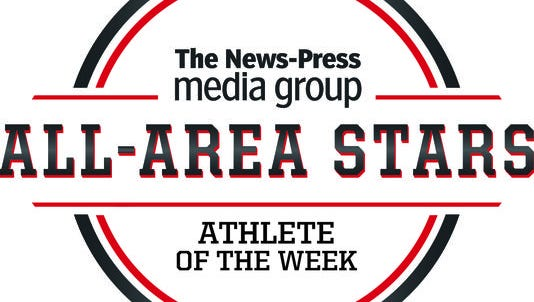 The News-Press media group presents All-Area all stars