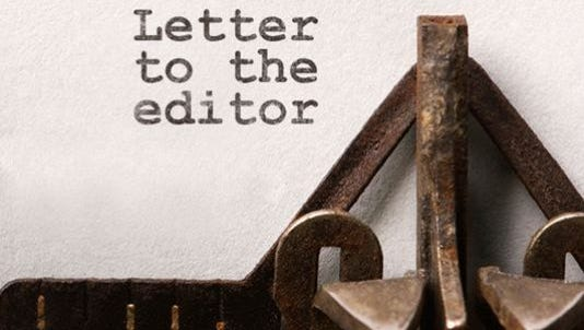 Letter: Why you should join the NAACP