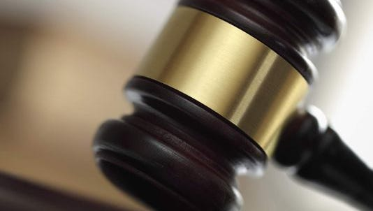 The Michigan Court of Appeals has ruled on the Algonac schools Open Meetings Act lawsuit.