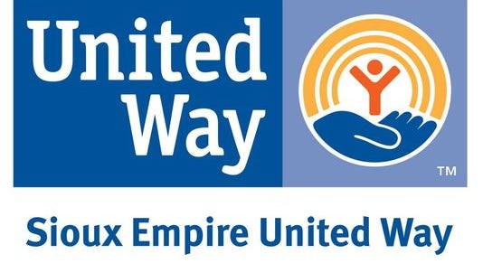 Sioux Empire United Way