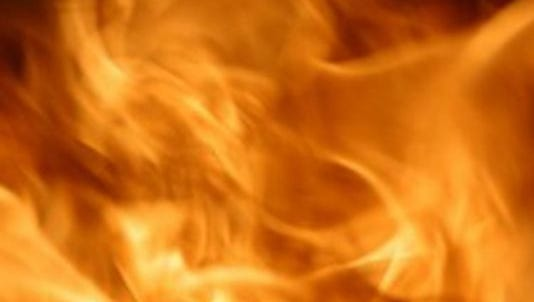 Two people killed in a house fire in Shreveport's Martin Luther King Jr. neighborhood in late April have been scientifically identified.