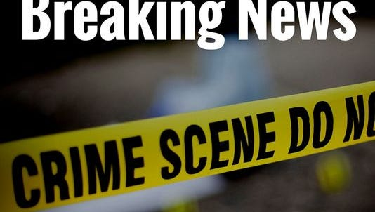 A bicyclist has died near Carter Lake after being struck by a vehicle.Tuesday evening.