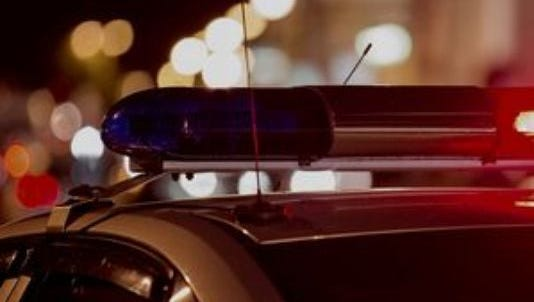 A 23-year-old man sustained a gunshot wound in south Fort Collins on Saturday.