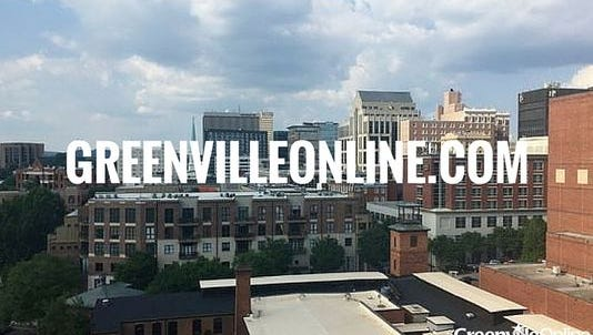 In 1819, when perhaps 450 people lived in Greenville village, 47 men pledged $4,738 to build the village's first schools.