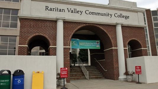 A new study details the economic impact of Raritan Valley Community College on students and the region.