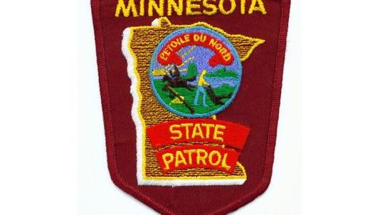 Minnesota State Patrol
