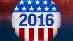 Meet the candidates: council District 3
