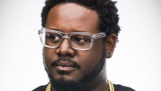 Tallahassee-born T-Pain is performing at FAMU Homecoming's Funk Fest on Friday night.