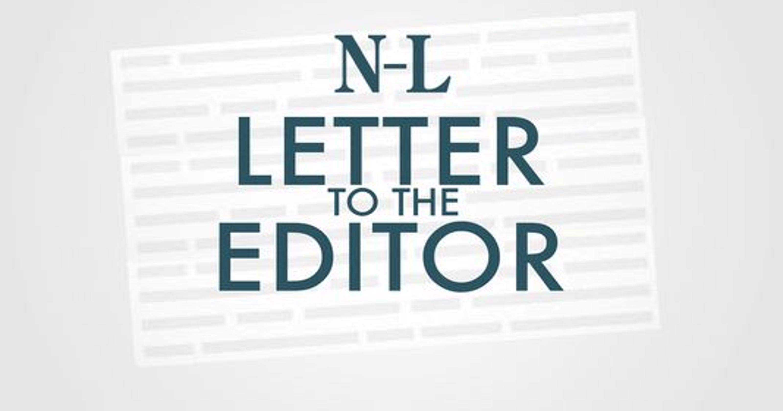 letters to the editor for dec 30 christmas middle college and more