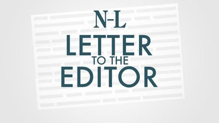 Letters for April 19: Education and the military