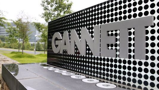 Systems maintenance will affect newspaper redelivery this weekend at Gannett's Wisconsin newspapers.