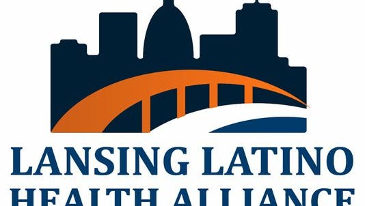 In honor of Hispanic Heritage month, the Lansing Latino Health Alliance has collaborated with Lansing-area hospitals to establish a new award to recognize outstanding caregivers and promote health care opportunities for Latinos.