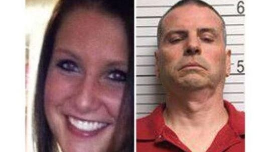 Daniel Messel is convicted of killing 22-year-old Indiana University senior Hannah Wilson.