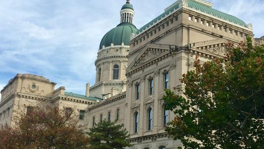 Indiana Republicans dominate state politics. The question is: How far can they go with their agenda?