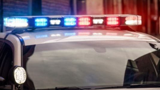 Several vehicles parked outside some Livonia gyms were broken into in recent days.