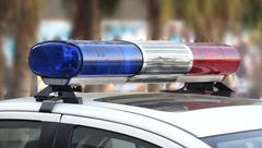 Group arrested in Bergen and Essex county burglary spree