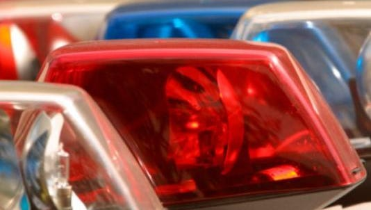 A fatal fire has been reported in Springfield.