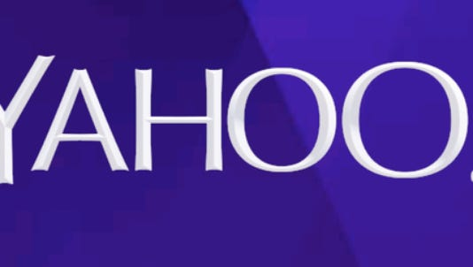 Yahoo on Wednesday disclosed a breach that took place in August of 2013 which may have resulted in data associated with more than one billion user accounts being stolen.