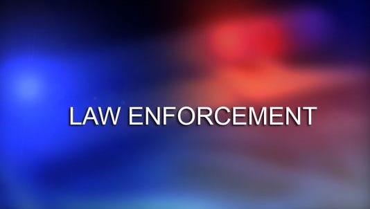 Law Enforcement title